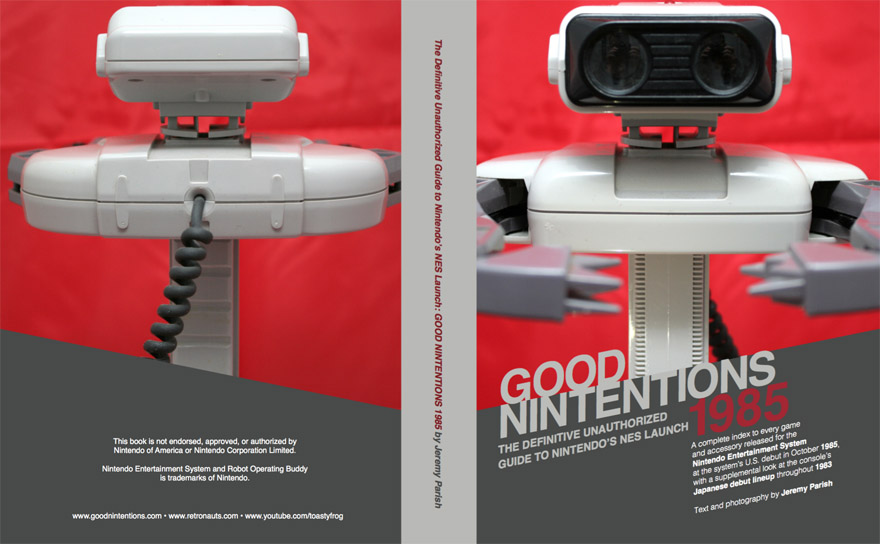 good-nintentions-1985-cover